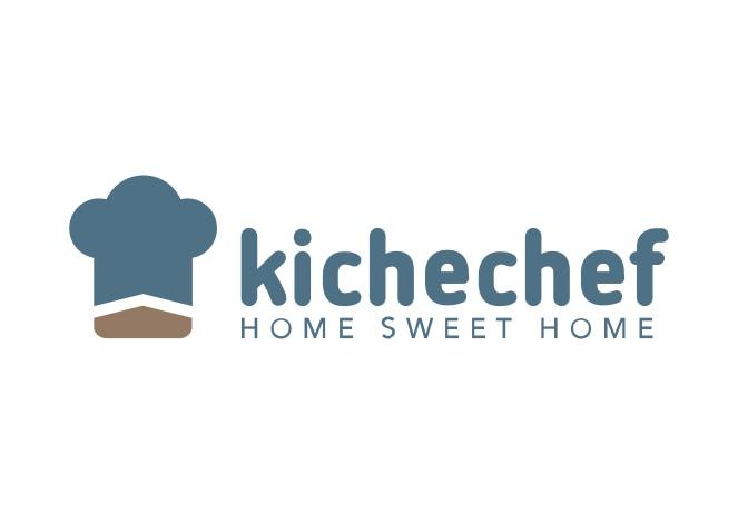 kichechef-logo-mob