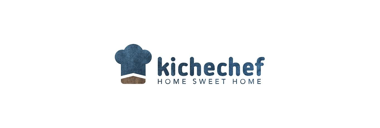 kichechef-logotype-textured.jpg
