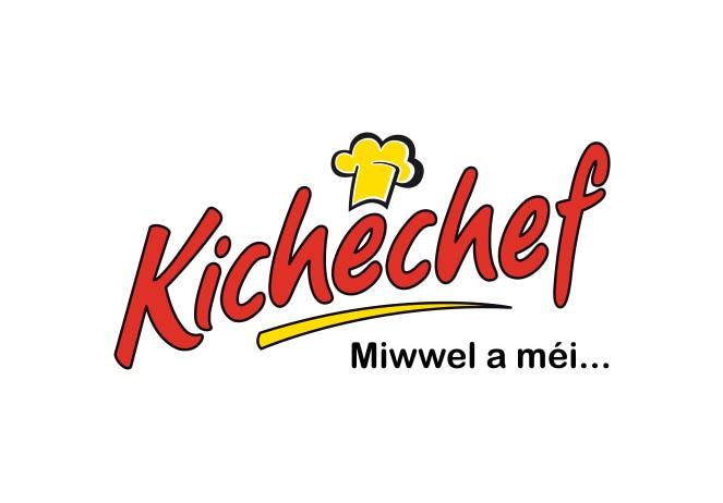 kichechef-old-logo-mob