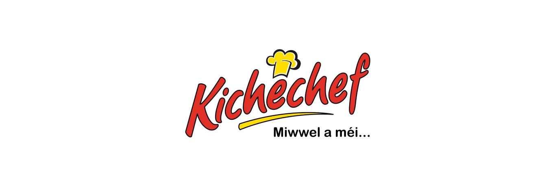 kichechef-old-logo